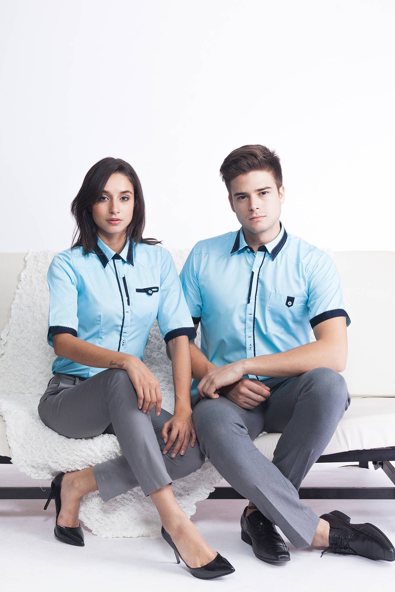 F1 Uniform_masonry