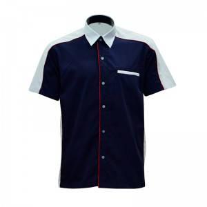 Uniform CU400
