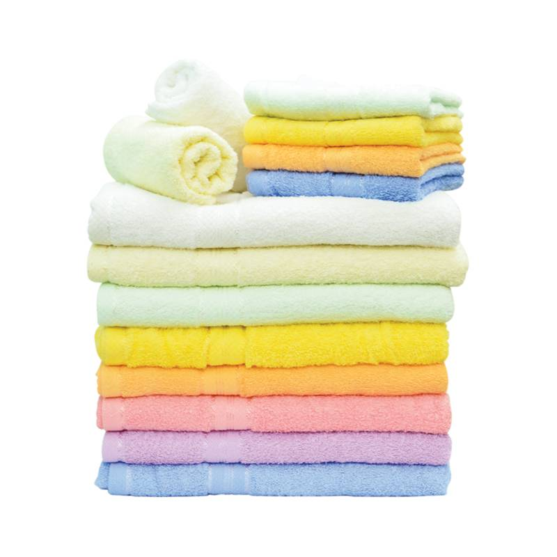 Category_cover_towel