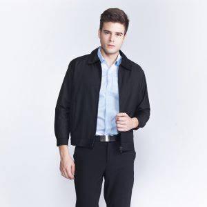 Blazer, Jacket